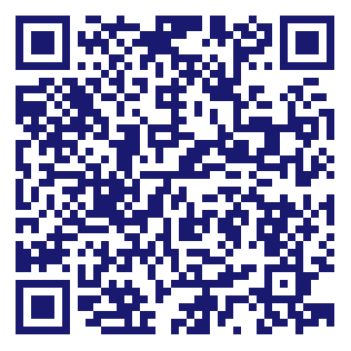 QR-Code for Datagrid Inc