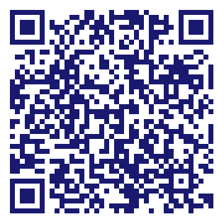 QR-Code for Datalyst Systems