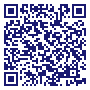 QR-Code for Datanamics Inc