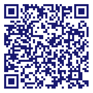QR-Code for Dataone Networks