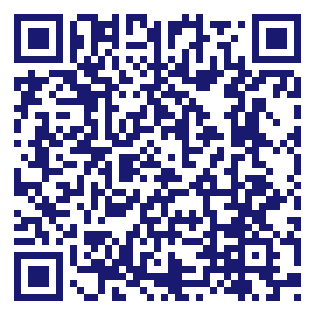 QR-Code for Datar Corporation