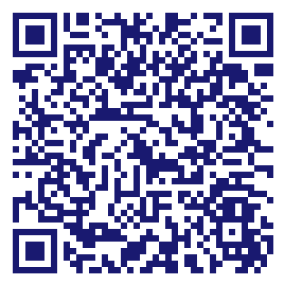 QR-Code for Dataswift Corporation