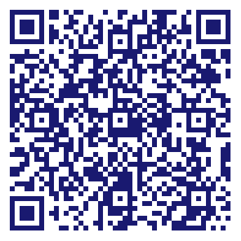 QR-Code for Datatronic Control Inc