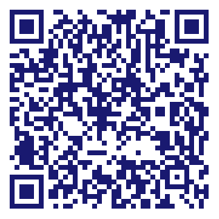 QR-Code for Dater Dentistry
