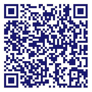 QR-Code for Datex Instruments
