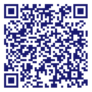QR-Code for Datn Investigations