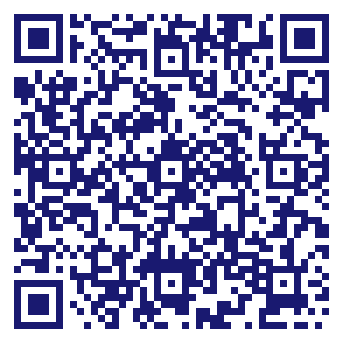 QR-Code for Datrue Process Automation