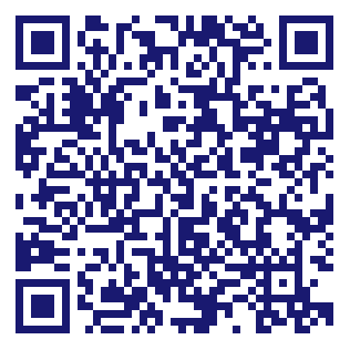 QR-Code for Daugharty & Co