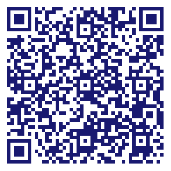 QR-Code for Daughters Of Republic Of
