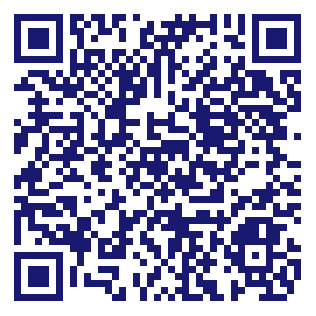 QR-Code for Dauls Auto Body