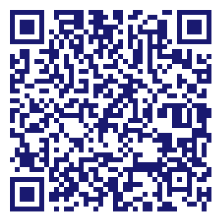 QR-Code for Daulton Drywall