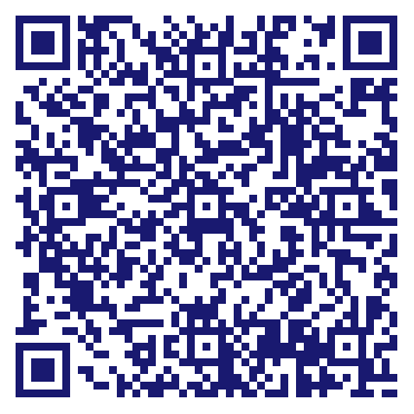 QR-Code for Dauphin County Bar Association