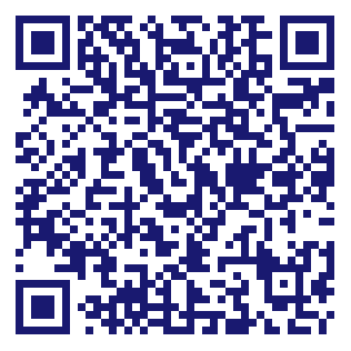 QR-Code for Dauter Stone