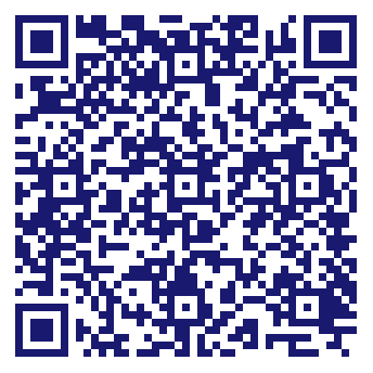 QR-Code for Dave Angelly Auto Body