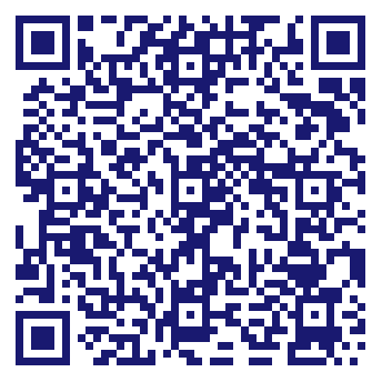 QR-Code for Dave Boufford & Assoc