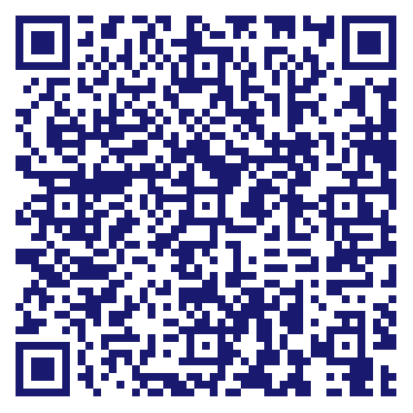 QR-Code for Dave Brown State Farm Insurance