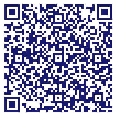 QR-Code for Dave Disponett Building Contr