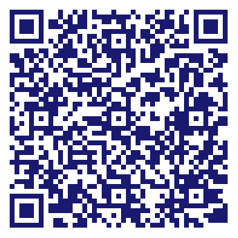 QR-Code for Dave Hansen Whitewater Trips