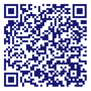 QR-Code for Dave Harmon Logging