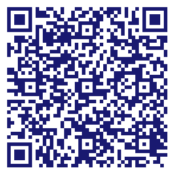 QR-Code for Dave Hill Distributing Inc