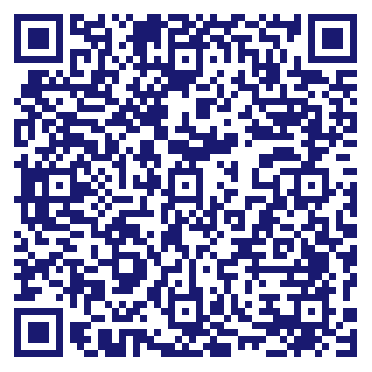 QR-Code for Dave Holliday Construction Inc