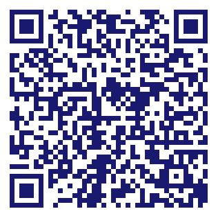 QR-Code for Dave Koralek Shop