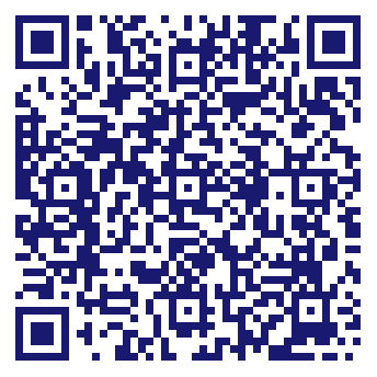 QR-Code for Dave Reed Trucking Inc