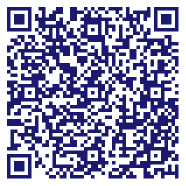 QR-Code for Dave & Kellys Heating & Cooling