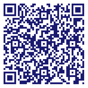 QR-Code for Davel Communications Inc