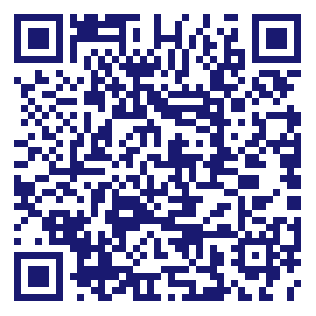QR-Code for Davenport Recovery