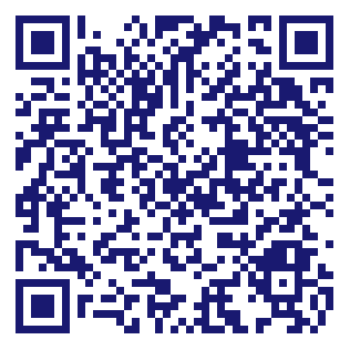 QR-Code for Daves Appliance
