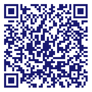 QR-Code for Daves Auto Body Co