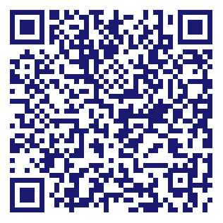 QR-Code for Daves Auto Center