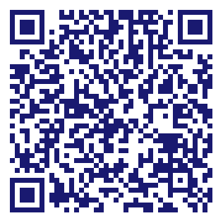 QR-Code for Daves Auto Parts