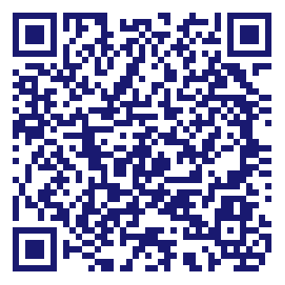 QR-Code for Daves Auto Salvage
