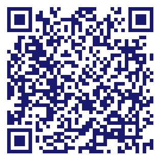 QR-Code for Daves Autos