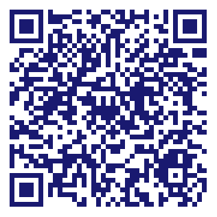 QR-Code for Daves Body Shop