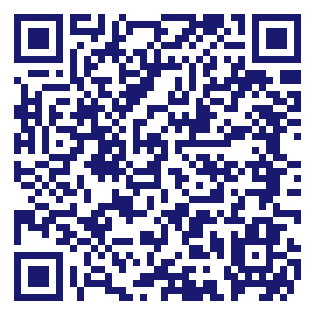 QR-Code for Daves Computers Inc