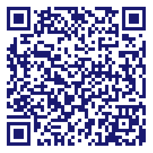 QR-Code for Daves Contracting Inc
