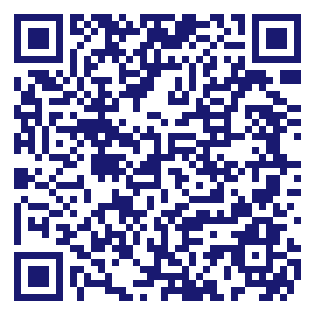 QR-Code for Daves Copper Garden