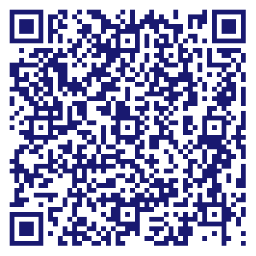 QR-Code for Daves Custom Siding & Gutters