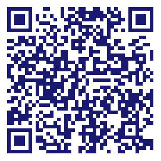 QR-Code for Daves Fencing
