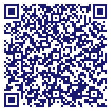QR-Code for Daves Furniture Repair & Rest