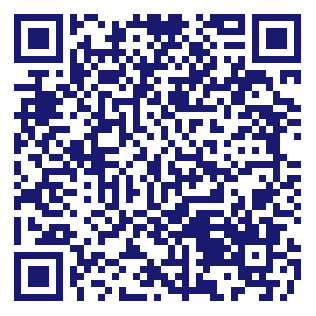 QR-Code for Daves Hardware