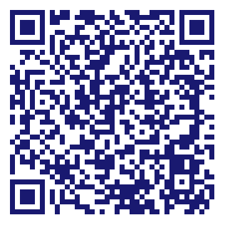 QR-Code for Daves Lawn & Snow