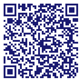 QR-Code for Daves Metal Detecting