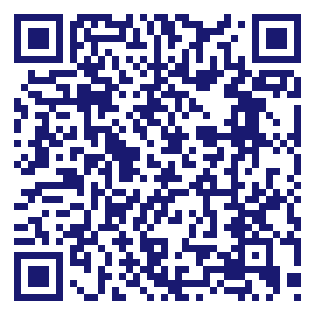 QR-Code for Daves Photography