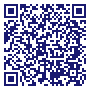 QR-Code for Daves Upholstery