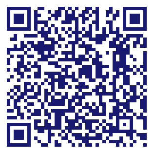 QR-Code for Daves Welding Svc
