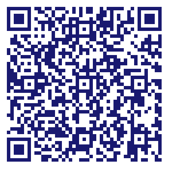 QR-Code for David A. Poore Attorney
